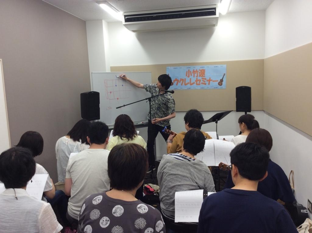 f:id:shima_c_shinmisato:20180715133936j:plain