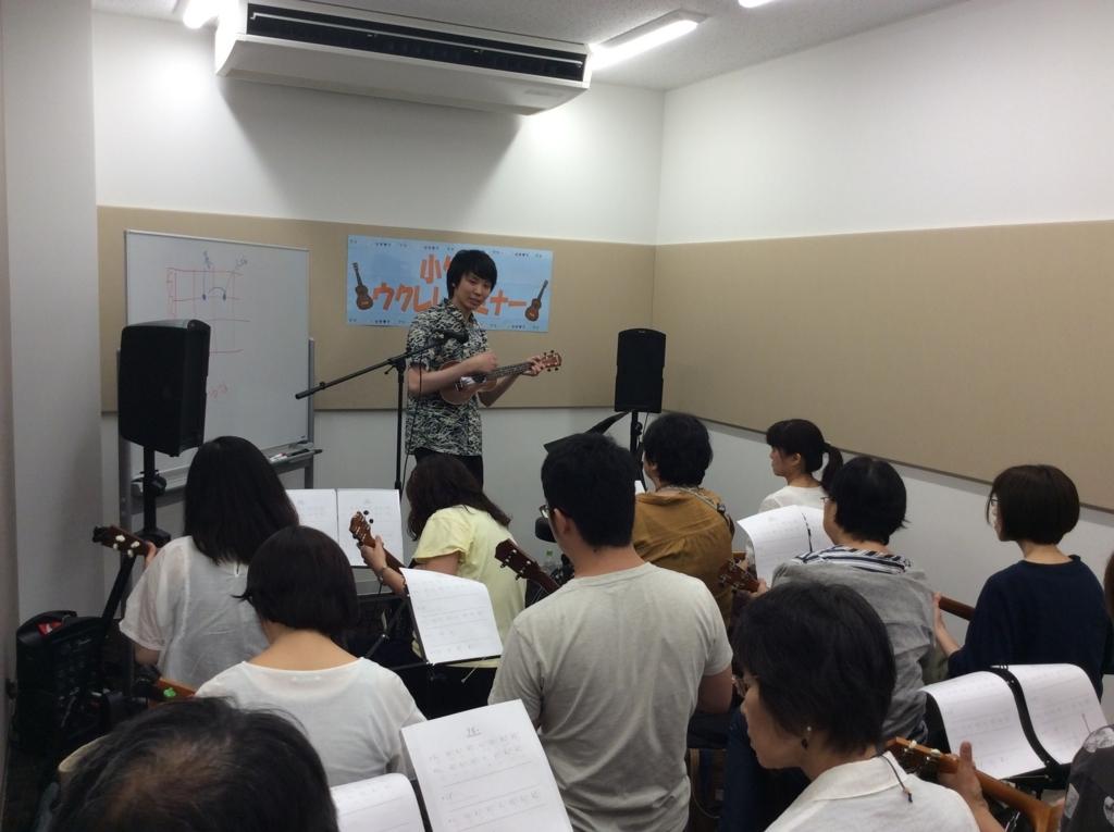 f:id:shima_c_shinmisato:20180715133941j:plain