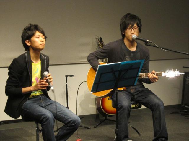 f:id:shima_c_shintokorozawa:20151221173541j:plain