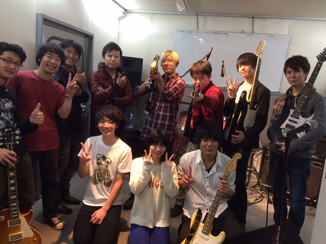 f:id:shima_c_shintokorozawa:20160120110930j:plain