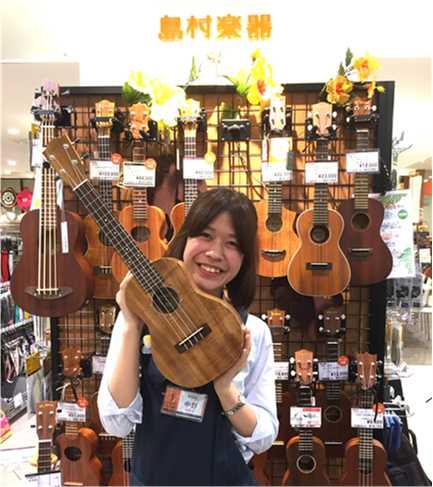 f:id:shima_c_shintokorozawa:20160517145518j:plain