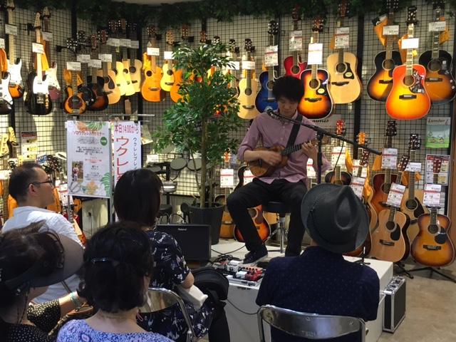 f:id:shima_c_shintokorozawa:20160622195622j:plain