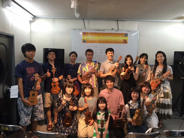 f:id:shima_c_shintokorozawa:20160624190552j:plain