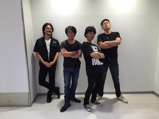 f:id:shima_c_shintokorozawa:20160630144156j:plain