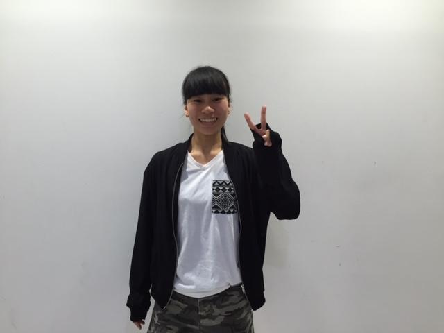 f:id:shima_c_shintokorozawa:20160630144204j:plain