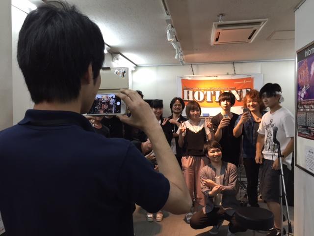 f:id:shima_c_shintokorozawa:20160630150840j:plain