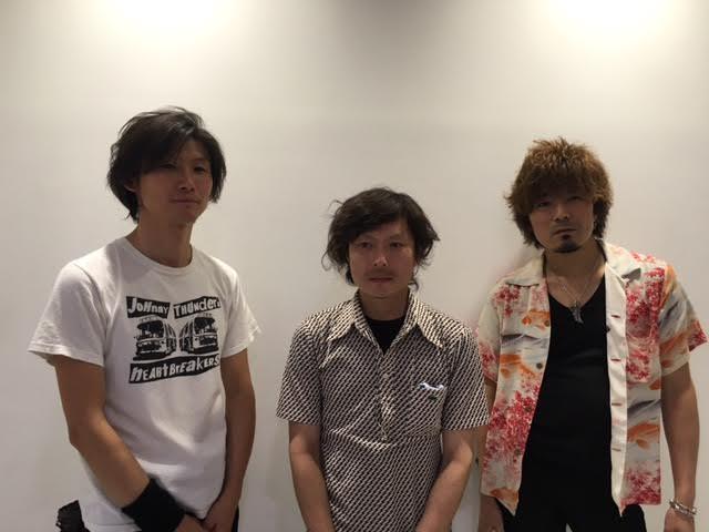 f:id:shima_c_shintokorozawa:20160728170057j:plain