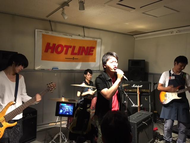 f:id:shima_c_shintokorozawa:20160804210619j:plain