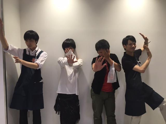 f:id:shima_c_shintokorozawa:20160804210817j:plain