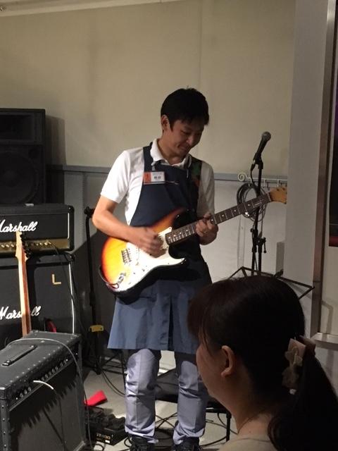 f:id:shima_c_shintokorozawa:20160804220617j:plain