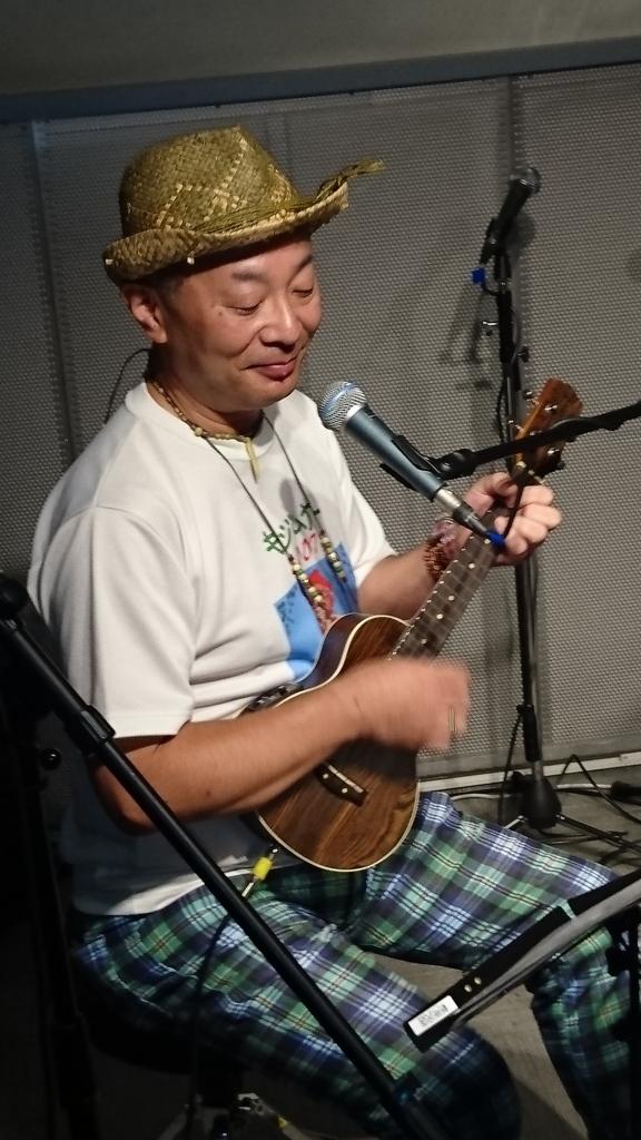 f:id:shima_c_shintokorozawa:20160810142859j:plain