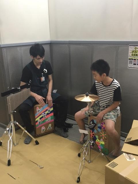 f:id:shima_c_shintokorozawa:20160819183113j:plain