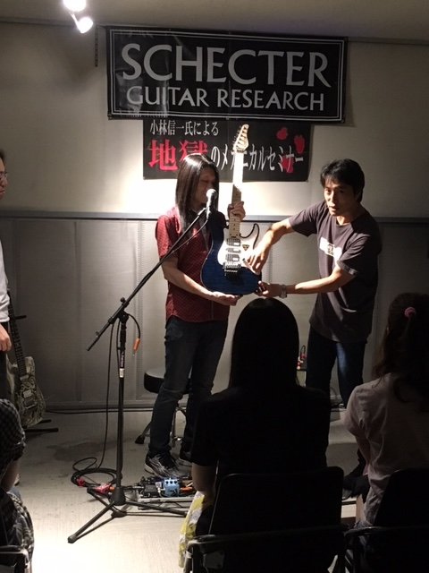 f:id:shima_c_shintokorozawa:20160902145101j:plain