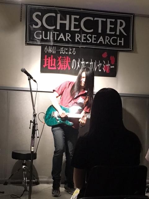 f:id:shima_c_shintokorozawa:20160902154512j:plain