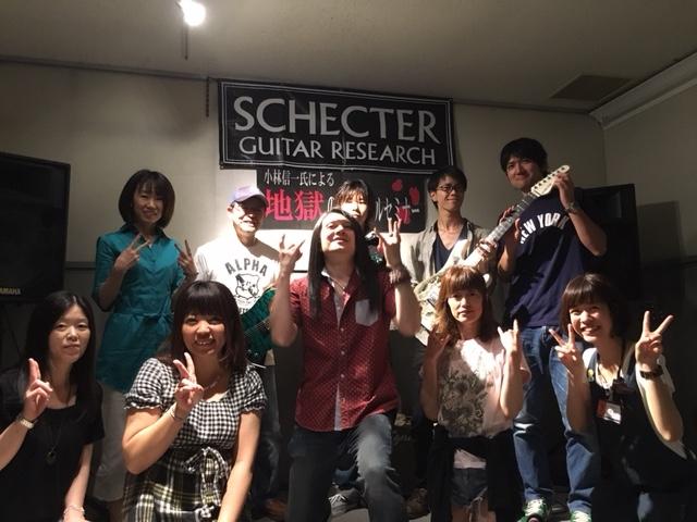 f:id:shima_c_shintokorozawa:20160902155112j:plain