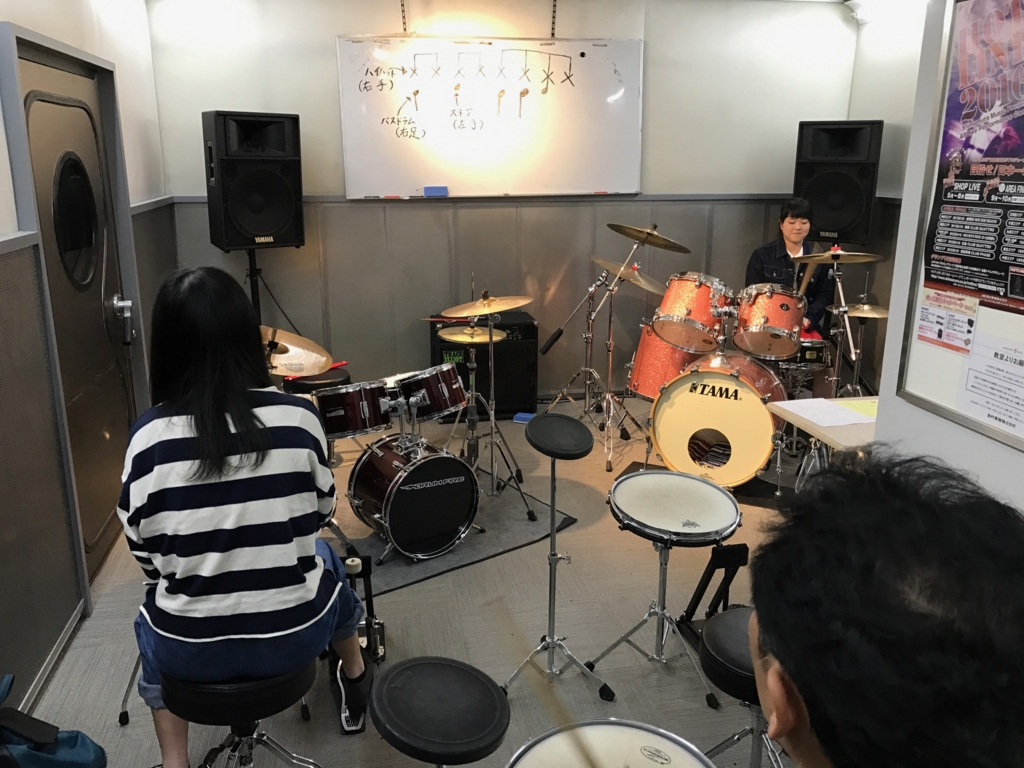 f:id:shima_c_shintokorozawa:20161016181242j:plain