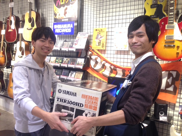 f:id:shima_c_shintokorozawa:20161021154911j:plain
