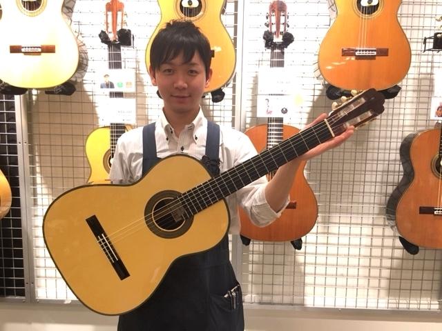 f:id:shima_c_shintokorozawa:20161111200758j:plain