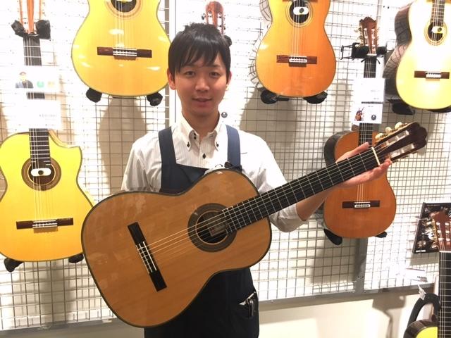 f:id:shima_c_shintokorozawa:20161111200805j:plain
