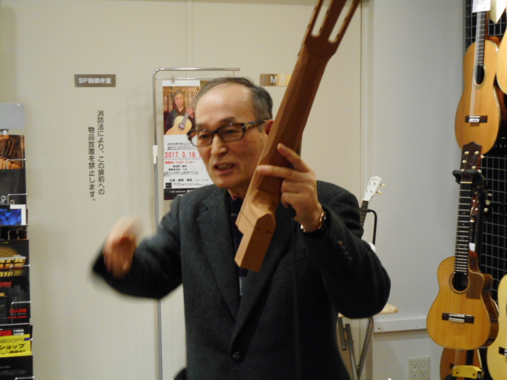 f:id:shima_c_shintokorozawa:20170125140556j:plain