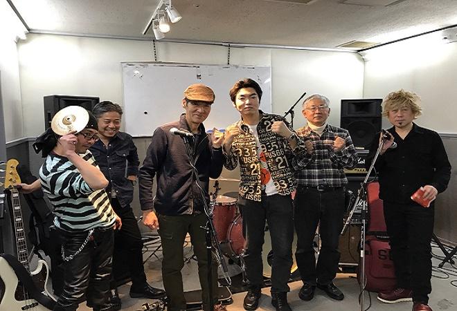 f:id:shima_c_shintokorozawa:20170126132847j:plain