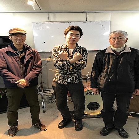 f:id:shima_c_shintokorozawa:20170126140741j:plain