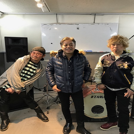 f:id:shima_c_shintokorozawa:20170126140856j:plain