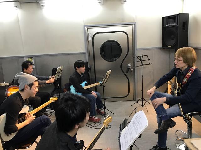 f:id:shima_c_shintokorozawa:20170209123420j:plain