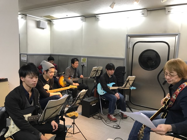 f:id:shima_c_shintokorozawa:20170209123432j:plain