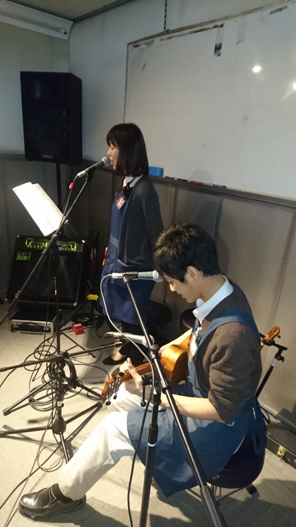 f:id:shima_c_shintokorozawa:20170220140127j:plain