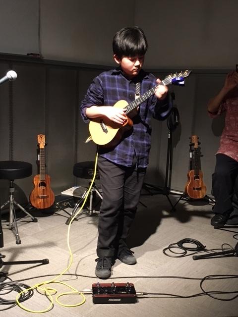 f:id:shima_c_shintokorozawa:20170220183438j:plain