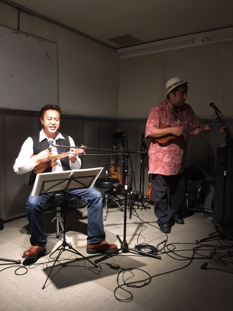 f:id:shima_c_shintokorozawa:20170220192210j:plain