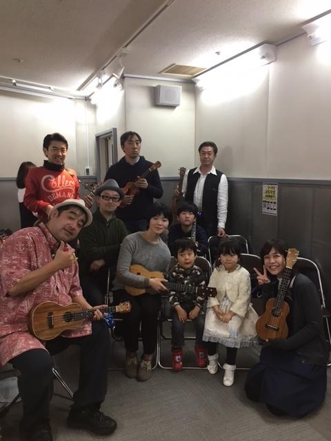 f:id:shima_c_shintokorozawa:20170220194143j:plain