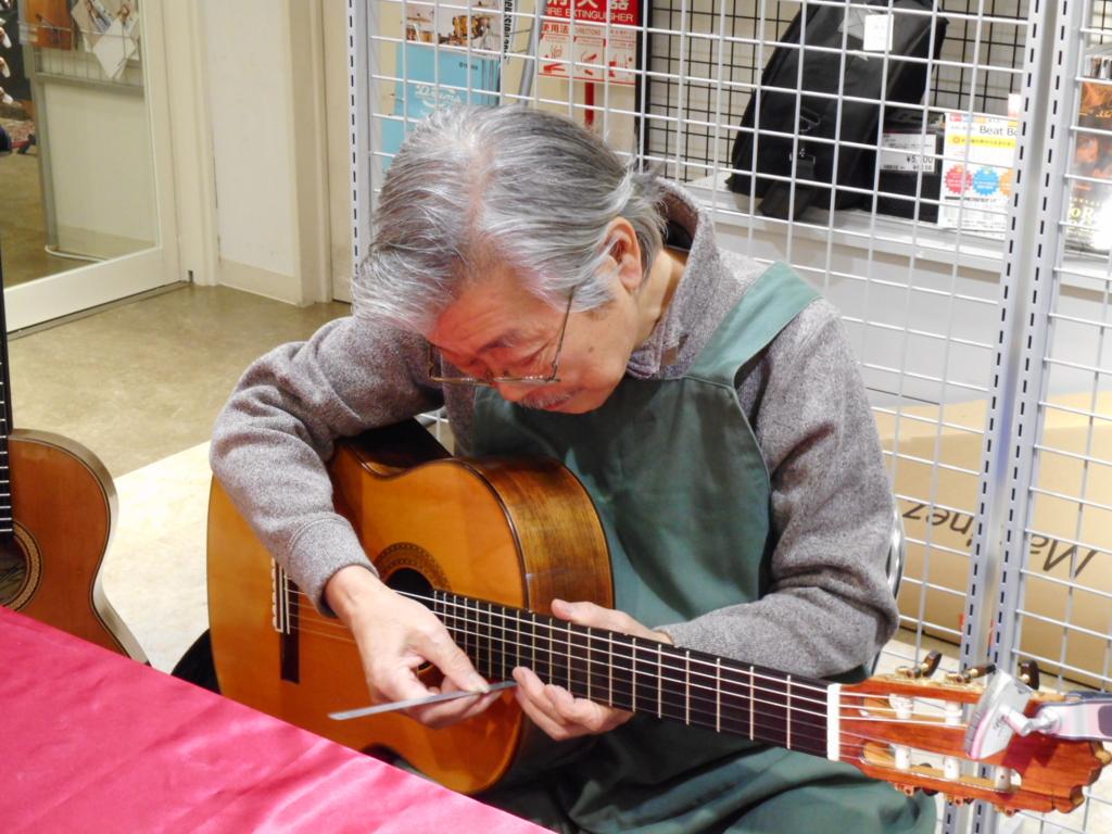 f:id:shima_c_shintokorozawa:20170324190409j:plain