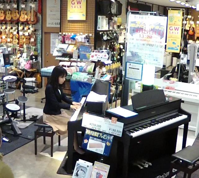 f:id:shima_c_shintokorozawa:20170512184348j:plain