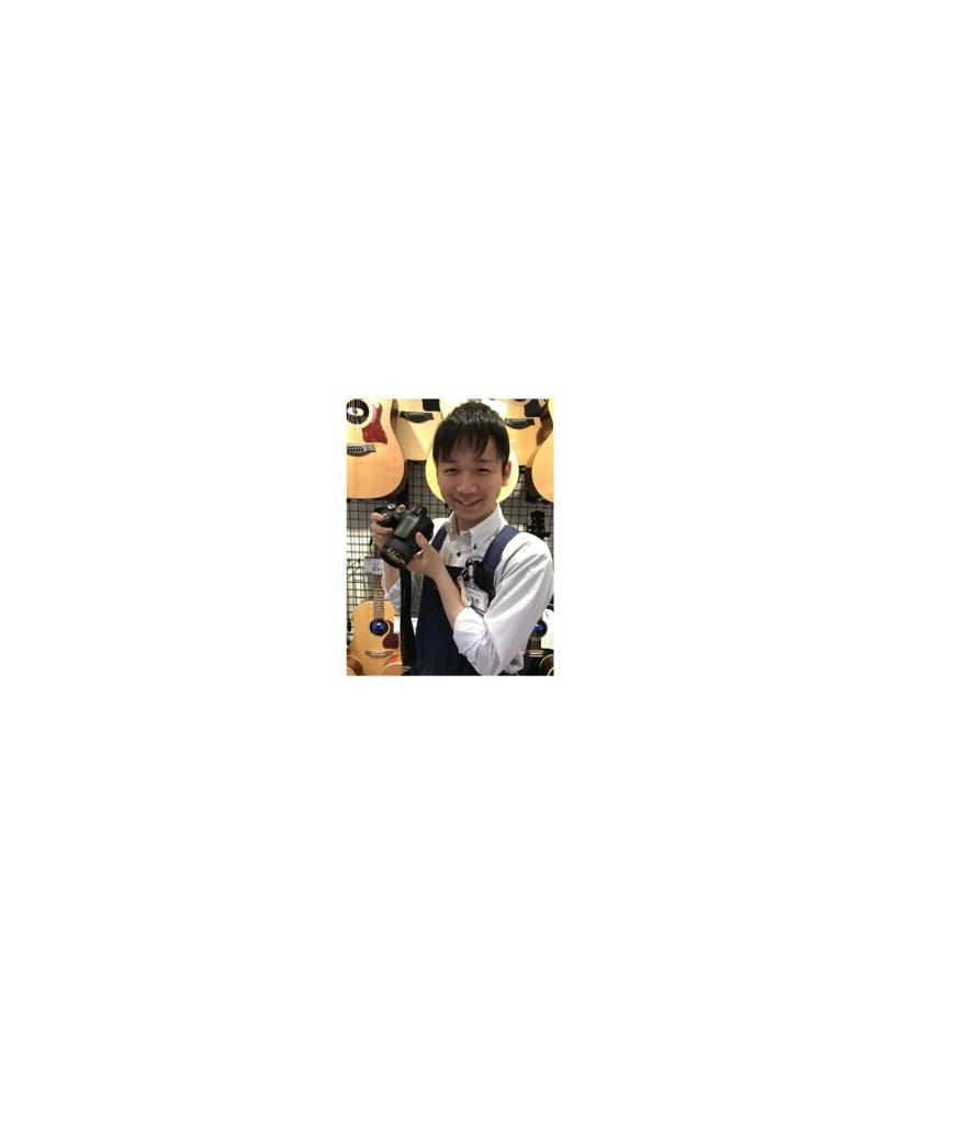 f:id:shima_c_shintokorozawa:20170517130828j:plain