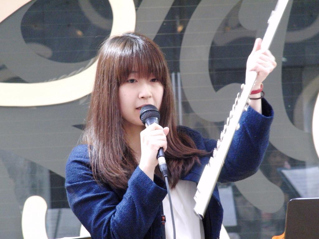 f:id:shima_c_shintokorozawa:20170517134015j:plain