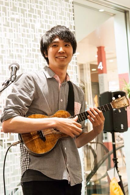 f:id:shima_c_shintokorozawa:20170602171805j:plain
