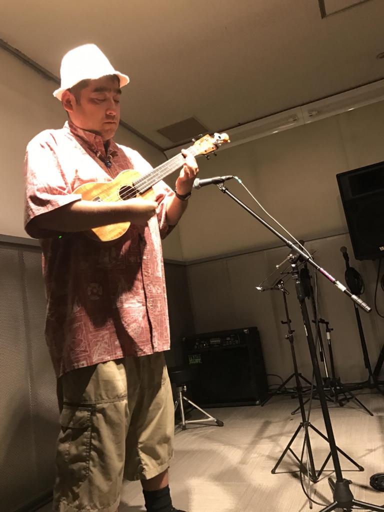 f:id:shima_c_shintokorozawa:20170612194827j:plain