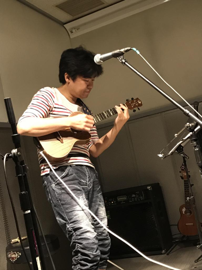 f:id:shima_c_shintokorozawa:20170612194915j:plain
