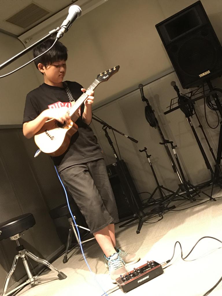 f:id:shima_c_shintokorozawa:20170612194919j:plain
