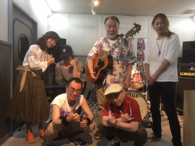 f:id:shima_c_shintokorozawa:20170712193739j:plain
