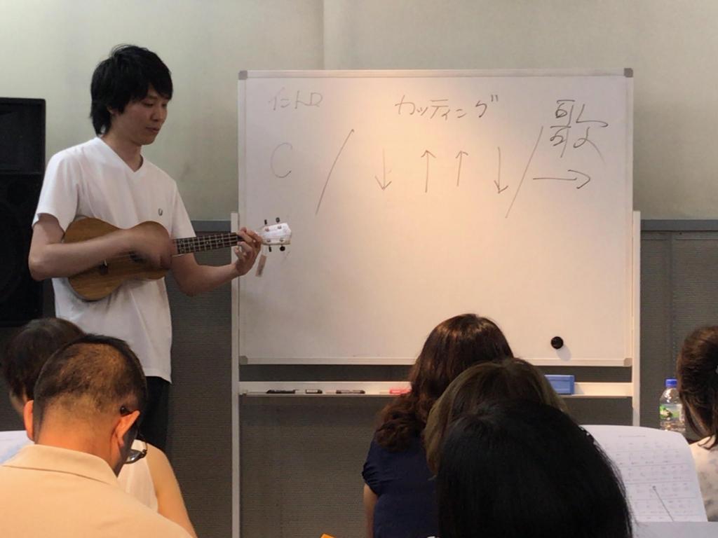 f:id:shima_c_shintokorozawa:20170720164842j:plain