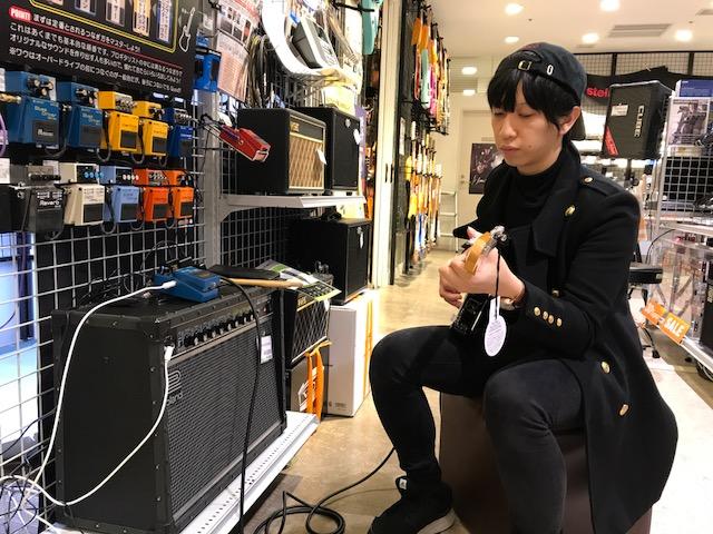 f:id:shima_c_shintokorozawa:20171020201928j:plain