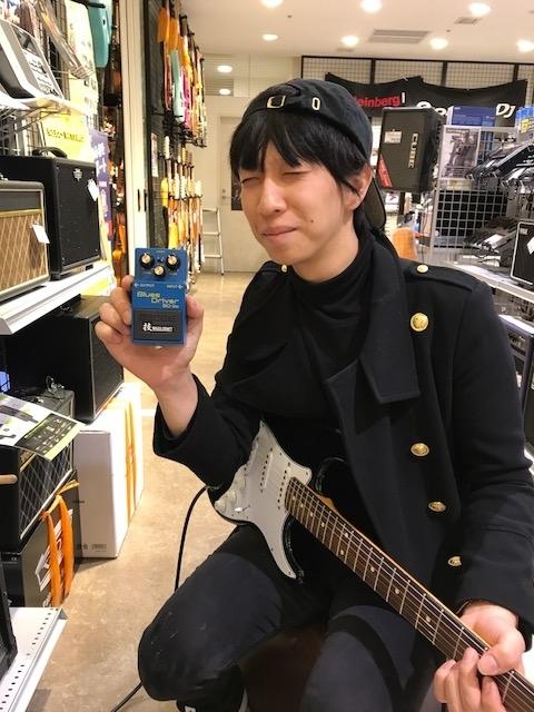 f:id:shima_c_shintokorozawa:20171020203942j:plain