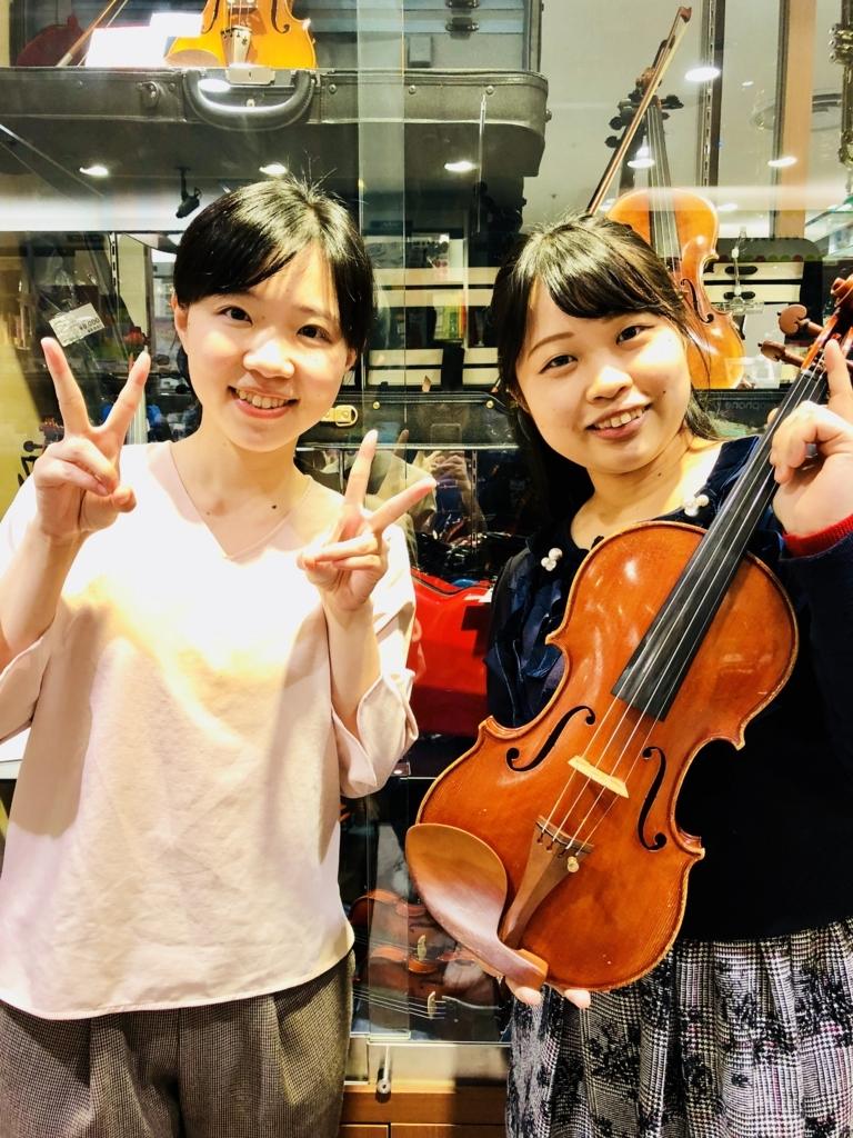 f:id:shima_c_shintokorozawa:20171031114036j:plain