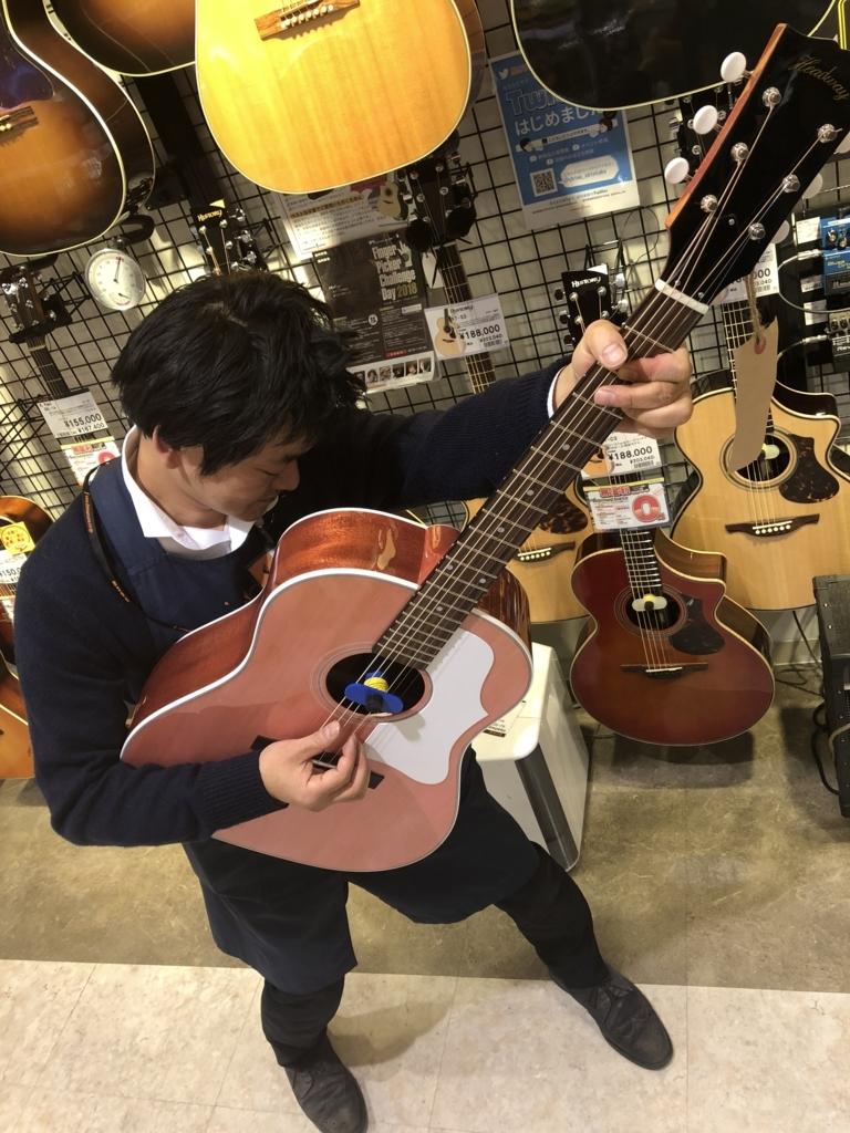 f:id:shima_c_shintokorozawa:20171218102250j:plain