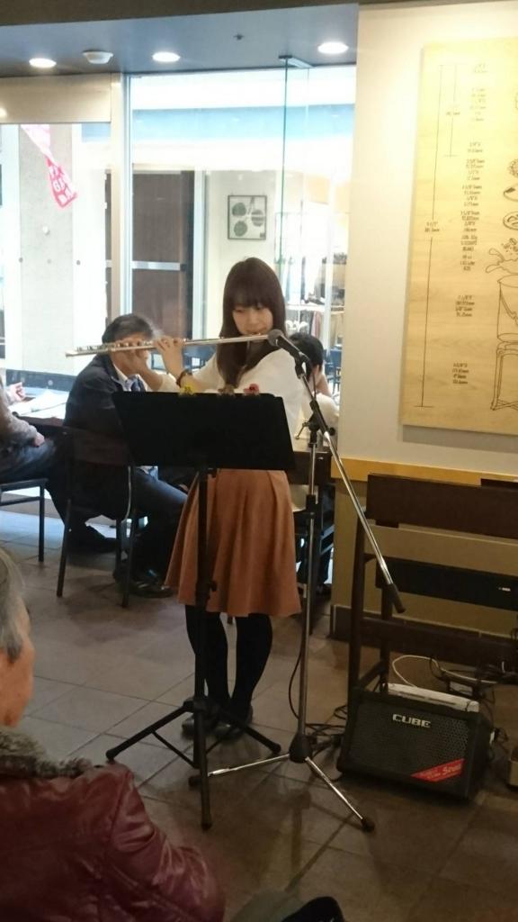 f:id:shima_c_shintokorozawa:20180127130823j:plain