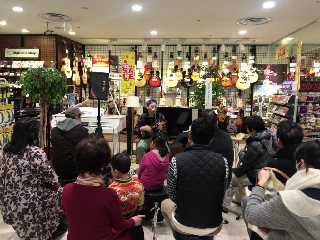 f:id:shima_c_shintokorozawa:20180202150103j:plain