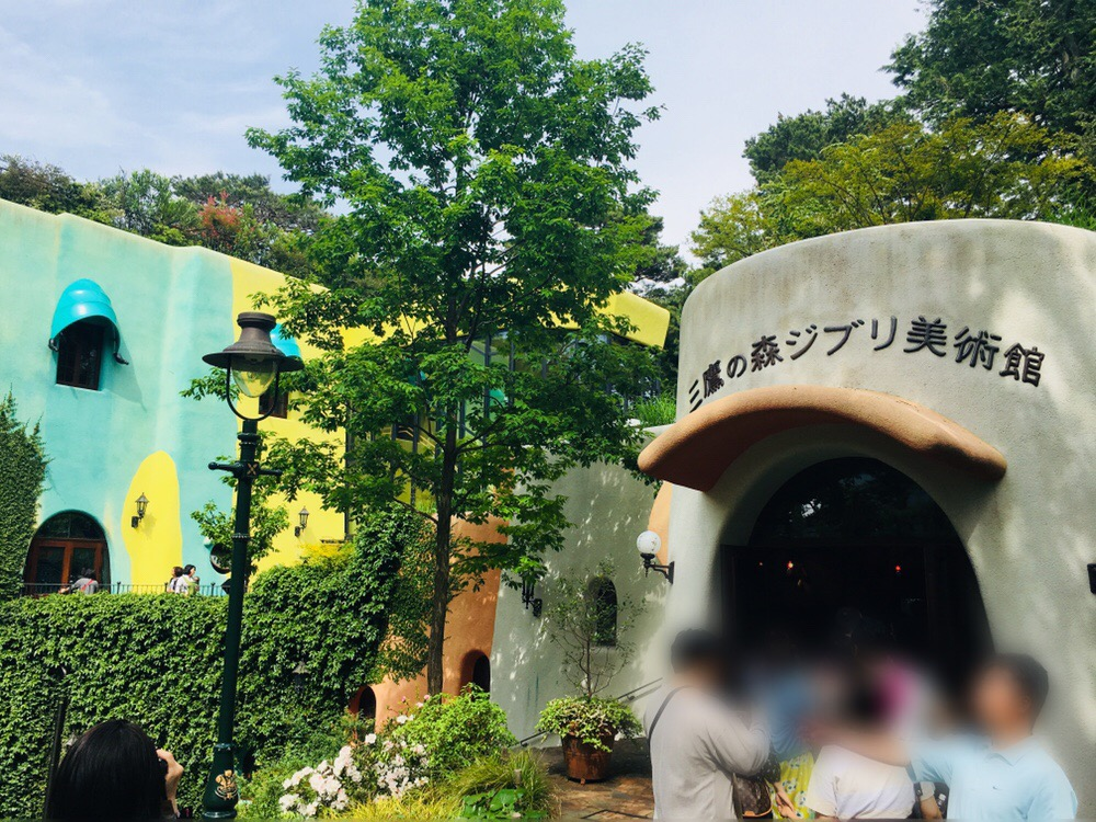 f:id:shima_c_shintokorozawa:20180505194526j:plain
